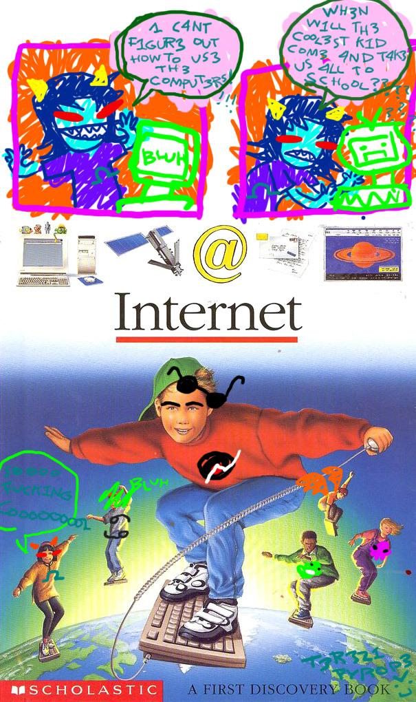 coolkid-internet.jpg